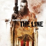 Spec Ops The Line  [pc][2012][accion][espanol][putlocker]