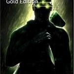 Splinter Cell Gold Edition [pc][2003][accion][espanol][Multihost]