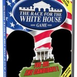 The Race for the White House [pc][2012][accion][ingles][multihost]