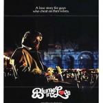 Blume in Love (DVD9)(NTSC)(Ingles-Frances)(Comedia)(1973)