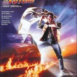 Back to the Future (DVD9)(NTSC)(Ing-Lat-Fra)(Ficcion)(1985)