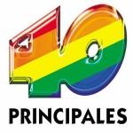VA 40 Principales (Junio 2012)