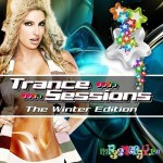 VA Drizzly Trance Sessions (2012)