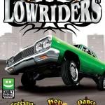 American Lowriders  [pc][2011][accion][ingles][putlocker]