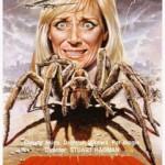 Tarantulas El Cargamento Mortal (DVD5)(Ing-Lat-Fra)(Terror)(1977)