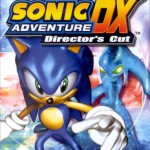 Sonic Adventure DX [pc][2008][accion][espanol][multihost]