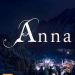 Anna [pc][2012][accion][ingles][multihost]