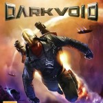 Dark Void  [pc][2009][accion][espanol][putlocker]