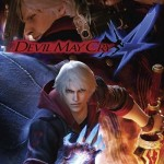 Devil May Cry 4 [pc][2006][accion][espanol][putlocker]