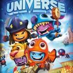Disney Universe [pc][2011][accion][espanol][putlocker]