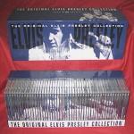 The Original Elvis Presley Collection (1995)
