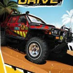 Off Road Drive  [pc][2011][accion][ingles][putlocker]