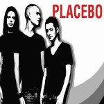 Placebo Discography (1996-2009)
