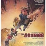 The Goonies (DVD9)(NTSC)(Ing-Lat-Fra)(Aventuras)(1985)