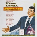 Serenade (DVD9)(NTSC)(Ingles)(Drama)(1956)