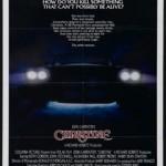 Christine (DVD9)(NTSC)(Ing-Lat-Fra-Por)(Terror)(1983)