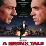 A Bronx Tale (DVD9)(NTSC)(Ingles-Latino-Frances)(Drama)(1993)