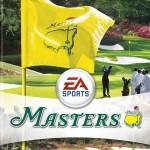 Tiger Woods PGA Tour 12 The Masters [pc][2012][accion][ingles][multihost]