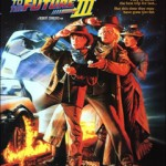 Back to the Future III (DVD9)(NTSC)(Ing-Lat-Fra)(Ficcion)(1989)