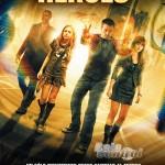Heroes [dvdrip][2009][accion][latino][putlocker]
