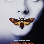 El Silencio De Los Inocentes [dvdrip][2010][accion][latino][