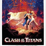Clash of the Titans (DVD9)(NTSC)(Ing-Fra)(Aventuras)(1981)