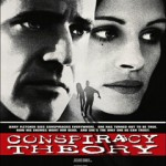 Conspiracy Theory (DVD5)(NTSC)(Ingles-Frances)(Accion)(1997)