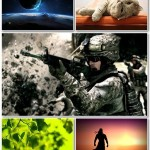Hd Exclusive Latest Wallpapers Pack (df)