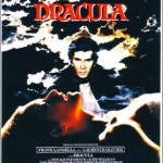 Dracula (DVD9)(NTSC)(Ingles)(Terror)(1979)