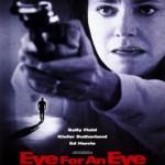 Eye for an Eye (DVD5)(NTSC)(Ingles)(Comedia)(1995)