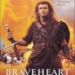 Braveheart (DVD9)(NTSC)(Ing-Lat-Fra)(Aventuras)(1995)