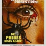 El retorno del Dr.Phibes (DVD5)(NTSC)(Ingles-Latino-Frances)(Terror)(1972)
