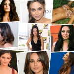 137 High Resolution Pictures Of Mila Kunis(df)