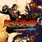 Kung Fu Strike The Warriors Rise  [pc][2012][accion][espanol][putlocker]