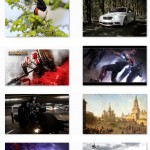 Must Have Best Hd Wallpapers Pack 30 Part2 (df)