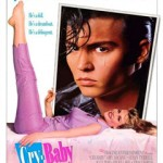 Cry Baby (DVD9)(NTSC)(Ingles-Ruso)(Comedia)(1990)