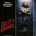 Eyes of a Stranger (DVD5)(NTSC)(Ingles-Latino-Frances)(Terror)(1999)
