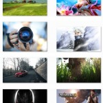 Must Have Best Hd Wallpapers Pack 30(df)