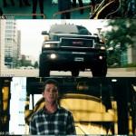 Transformers 3 [dvdrip][2011][accion][latino][putlocker]