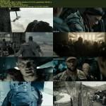Terminator 4 [dvdrip][2010][accion][latino][putlocker]