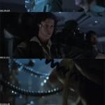 Alien 1 [dvdrip][1979][accion][latino][putlocker]