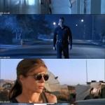 Terminator 2  [dvdrip][1991][accion][latino][putlocker]