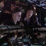 Alien 2 [dvdrip][1986][accion][latino][putlocker]