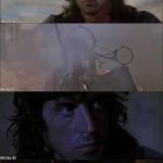Rambo 3 [dvdrip][1988][accion][latino][putlocker]