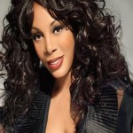 Donna Summer Discography (1974-2008)