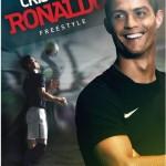 Cristiano Ronaldo Freestyle [pc][2012][accion][ingles][PL]