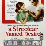 A Streetcar Named Desire (DVD9)(NTSC)(Ingles)(Drama)(1951)