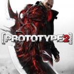 Prototype 2 [pc][2012][accion][espanol][putlocker]