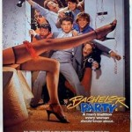 Despedida de soltero (DVD5)(NTSC)(Ingles-latino)(1984)