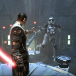 Star Wars The Force Unleashed  [pc][2009][accion][espanol][12 host]